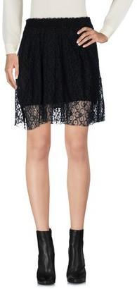 Kristina Ti Mini skirt