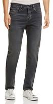 Rag & Bone Standard Issue Fit 2 Slim Fit Jeans in Minna