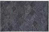 Pantone Universe UNIVERSE Colorscape Faded Diamond Geometric Rug