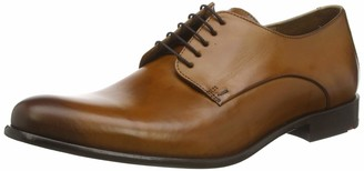 Lloyd Men's Salerno Derbys