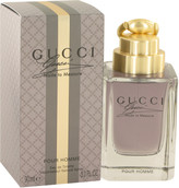 Gucci Made to Measure by Cologne for Men