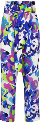 Shotof Peggy Diyu Vegan Cupro Fabric