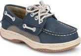 Sperry Billfish Alternative Closure Boat Shoe