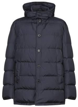 MACKINTOSH Down jacket