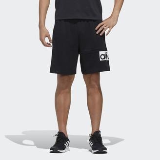 adidas Colorblock Shorts