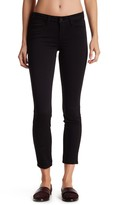 Genetic Los Angeles Kate Cropped Skinny Jeans