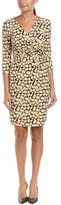 J.Mclaughlin Sheath Dress.