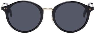 Givenchy Black GV 7132/F/S Sunglasses