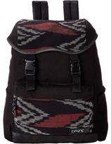 Dakine Aspen Rucksack Backpack 20L