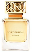 Tory Burch Absolu Eau De Parfum Spray - 1.7 Oz / 50 Ml