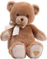Gund Plush Recordable Teddy