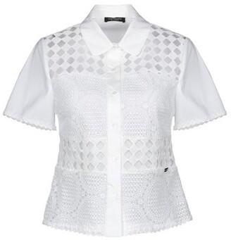 Cristinaeffe Shirt
