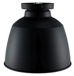Southern Enterprises Henry Flush mount Pendant Lamp