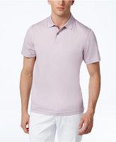 Tasso Elba Men's Classic-Fit Supimaandreg; Blend Cotton Polo, Created for Macy's