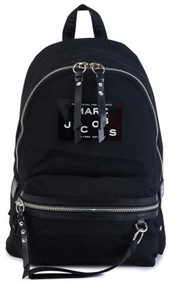 """Marc Jacobs The Pictogram"""""""" backpack"""