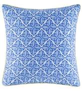 Kas Zapari European Pillowcase