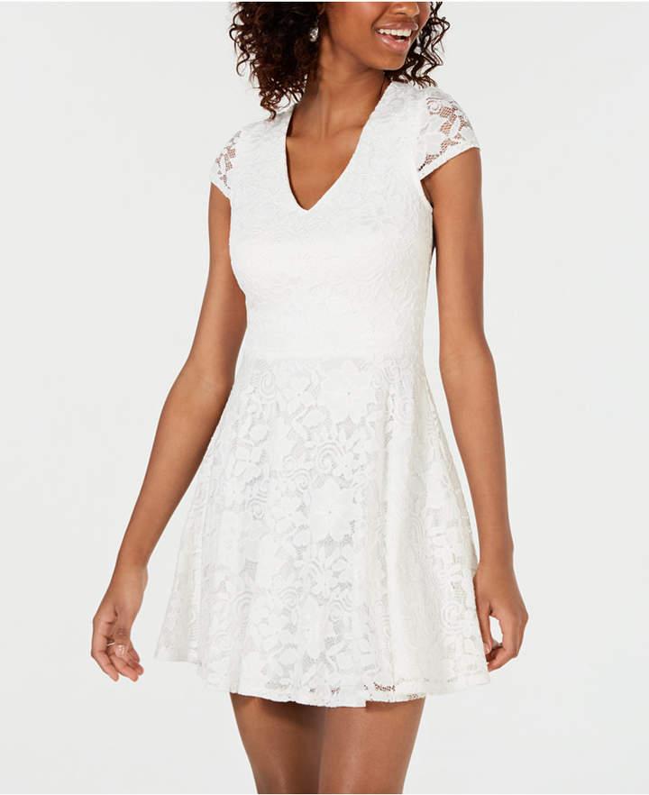 b503ceb41915c Teen Chiffon Dresses - ShopStyle