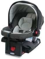 Graco SnugRide Click ConnectTM 30 LX Infant Car Seat in GlacierTM
