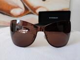 Givenchy Lunettes de soleil