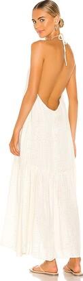 SUNDRESS Zahara Dress