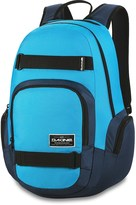 Dakine Atlas Backpack - 25L