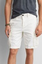 American Eagle Outfitters AE Classic Cargo Short