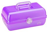 Caboodles® On-The-Go-Girl Purple