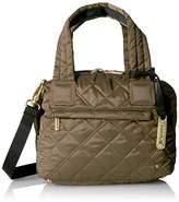 Le Sport Sac City Mayfair Bag