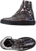 Swear High-tops & sneakers - Item 44843625