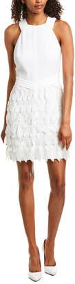 Reiss Flora Dress