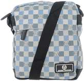 Sergio Tacchini Cross-body bags - Item 45301174