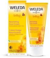 Weleda Calendula Face Cream - 1.7floz