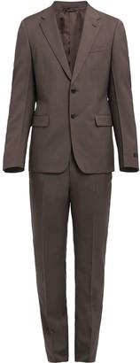 Prada Two-Piece Formal Suit