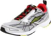 Avia Men's Avi-Bolt IV Running Shoe