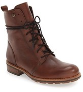 Wolky Women's 'Murray' Boot
