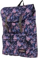 Eastpak Backpacks & Fanny packs - Item 45348266