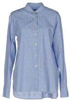 0039 Italy Shirt