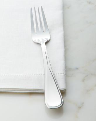 Mikasa Bravo Salad Forks, Set of 12