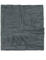 Uma | Raquel Davidowicz - scarf - women - Polyester/Spandex/Elastane/Viscose - One Size