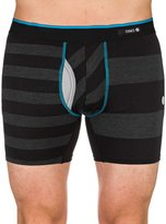 Stance Men's Mariner Boxer Brief
