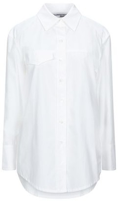 Courreges Shirt
