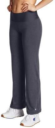 Champion Women's Absolute Semi-Fit Pants