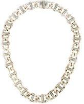 David Yurman Madison Chain Necklace