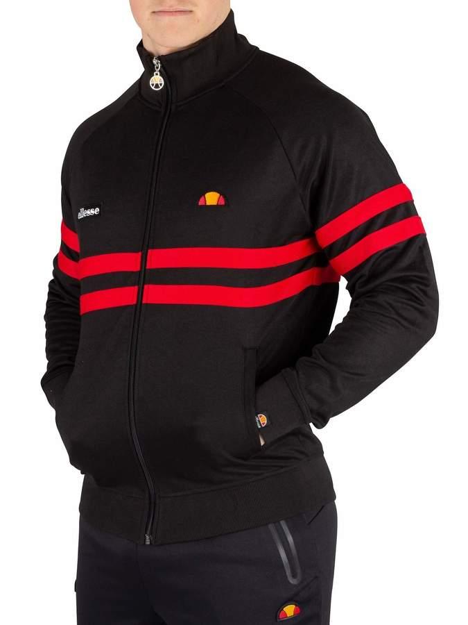 750c5135 Men's Rimini Track Jacket