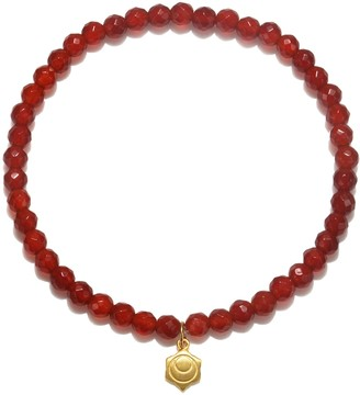 Satya Chakra Stretch Bracelets