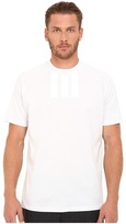 Yohji Yamamoto 3S T-Shirt