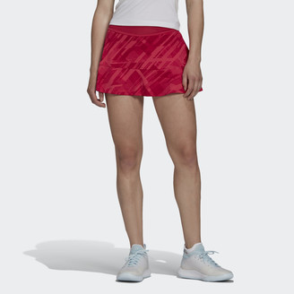 adidas Tennis Match Skirt Heat.rdy