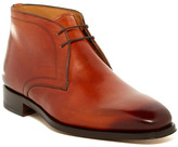 Magnanni Estilo Boot