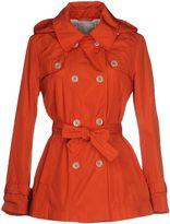 Henry Cotton's Overcoats - Item 41669372