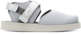Suicoke Split Toe Sandals